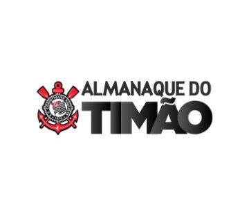 Almanaque do Timão