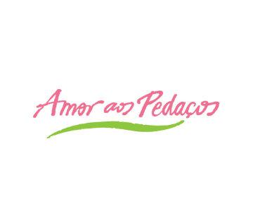 Castwork_Clientes_AmorAosPedacos