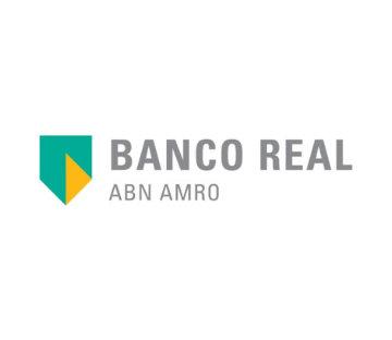 Castwork_Clientes_BancoReal
