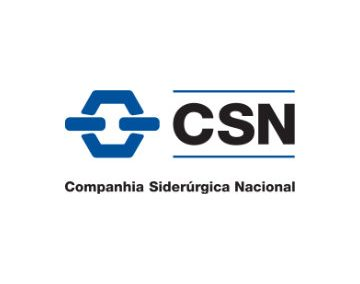 Companhia Siderúrgica Nacional – CSN