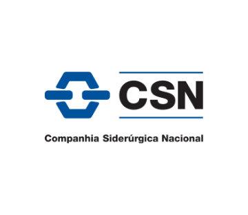 Castwork_Clientes_CSN