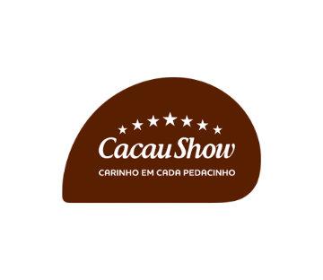 Castwork_Clientes_CacauShow
