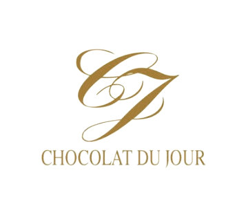 Castwork_Clientes_ChocolatDuJour