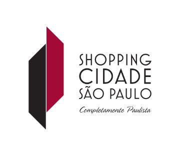 Castwork_Clientes_CidadeSP