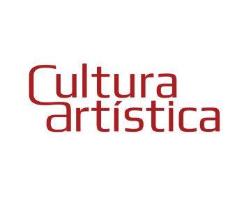 Cultura Artística