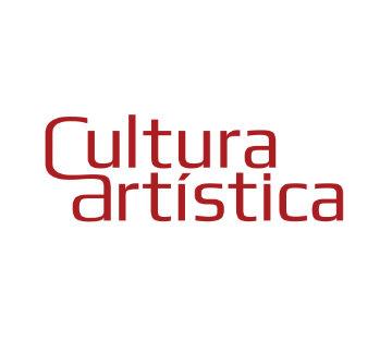 Castwork_Clientes_CulturaArtistica