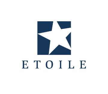 Castwork_Clientes_Etoile