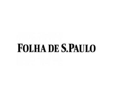 Castwork_Clientes_Folha