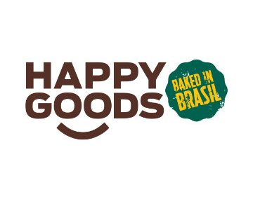 Happy Goods