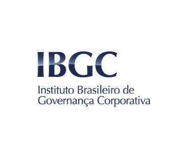 Castwork_Clientes_IBGC