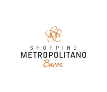 Castwork_Clientes_MetropolitanoBarra
