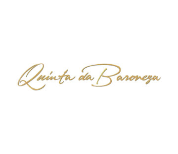 Quinta da Baroneza