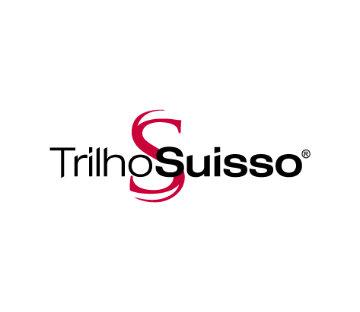 Castwork_Clientes_TrilhoSuisso