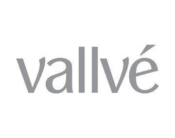 Vallvé