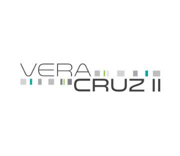 Vera Cruz II