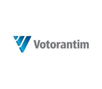 Castwork_Clientes_Votorantim