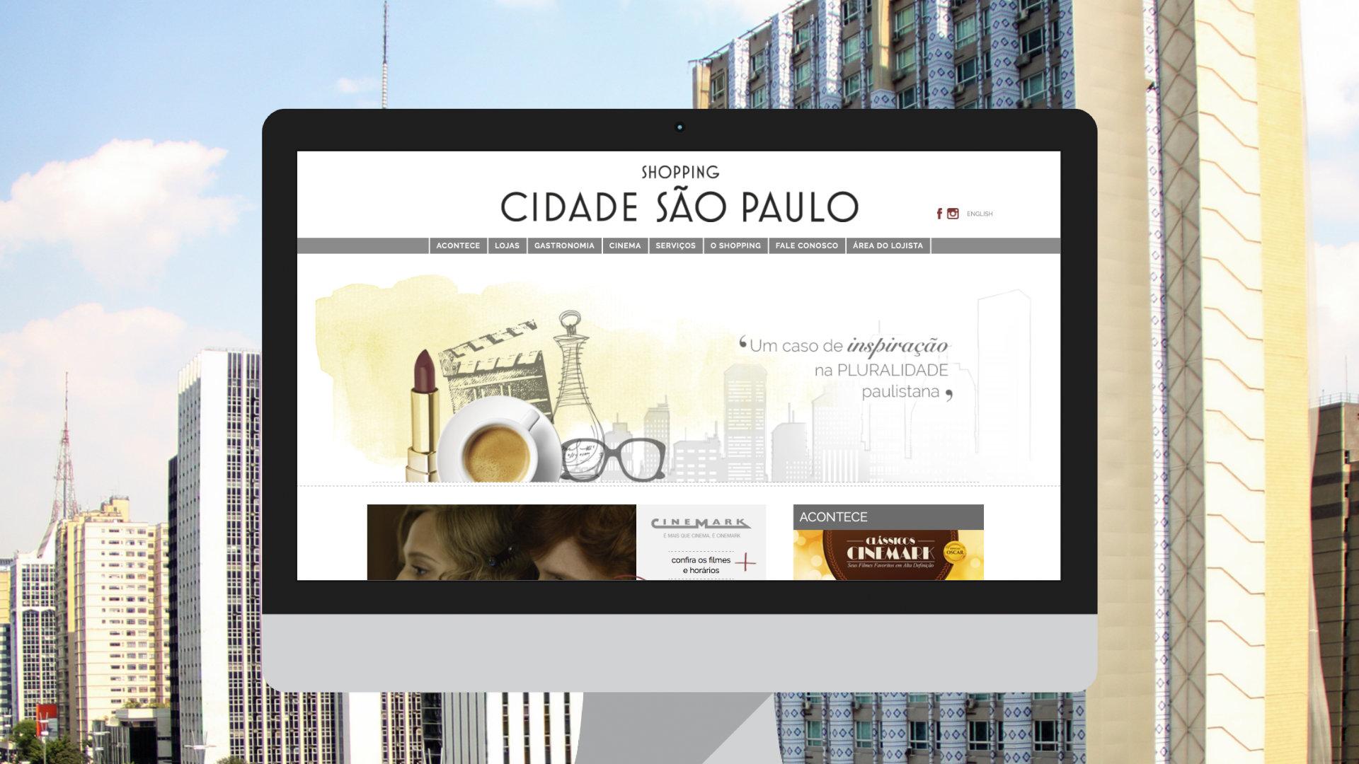 Castwork_Portfolio_CidadeSP