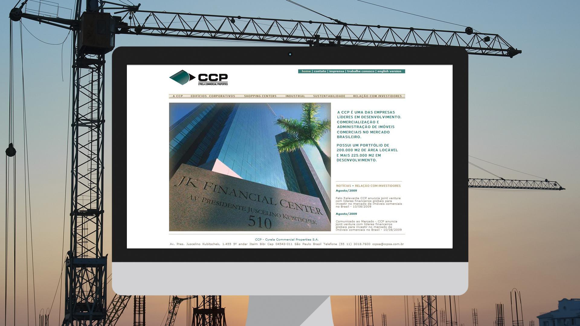 ccp01