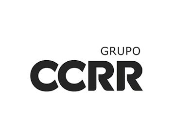 Grupo CCRR
