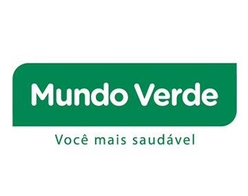 MundoVerde