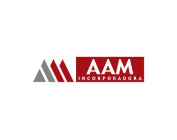 AAM Incorporadora