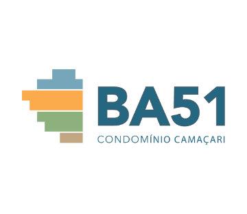 Empreendimento BA51