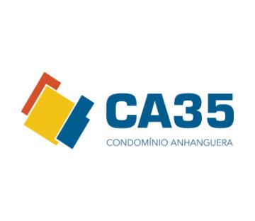 Empreendimento CA35