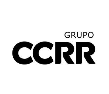 Grupo CCRR