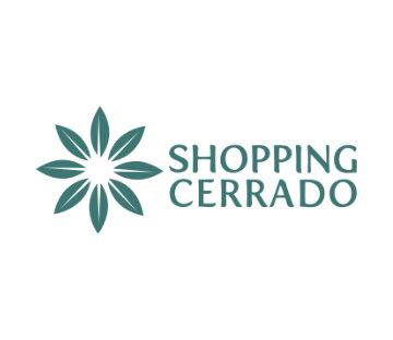 Shopping Cerrado