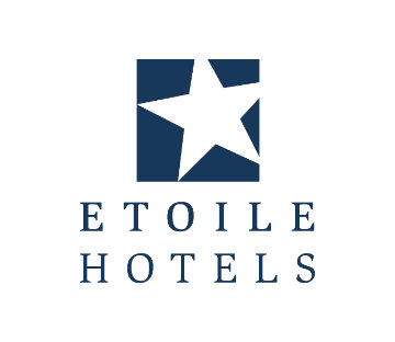 Etoile Hotels