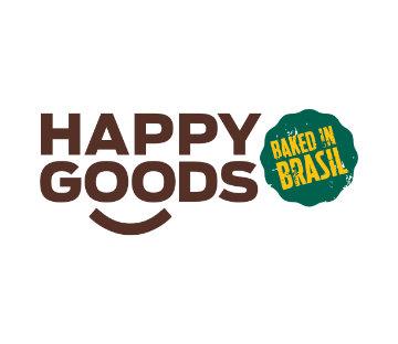 Happy Goods