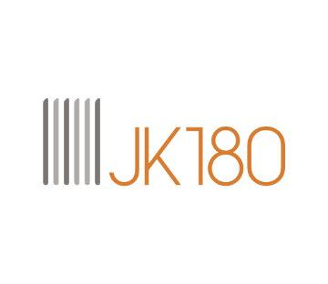 Empreendimento JK180