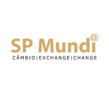 SP Mundi