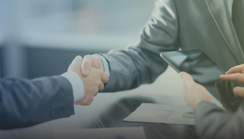Comunicação Corporativa - Intranet e Extranet