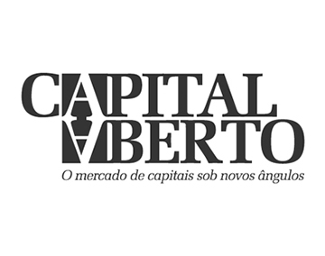 Capital Aberto