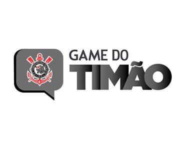 Game do Timão