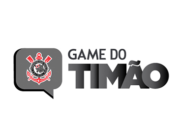 Game do Timão