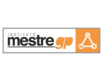 Instituto Mestre GP