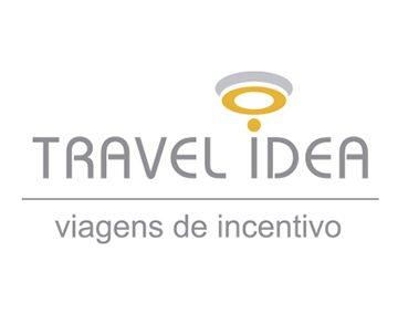 Travel Idea