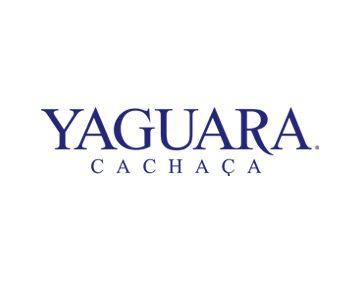 Yaguara